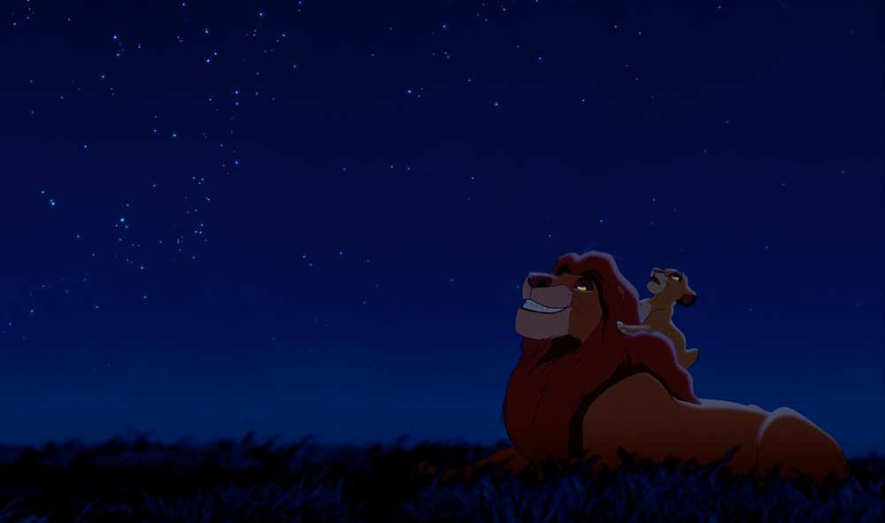 simba lion king full movie download